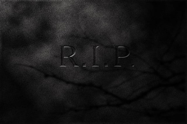 rest-in-peace3