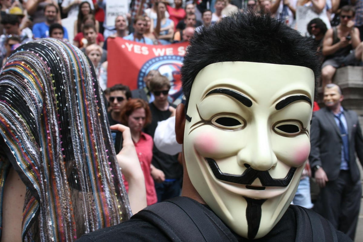 british spies attacked anonymous hackers restore the fourth