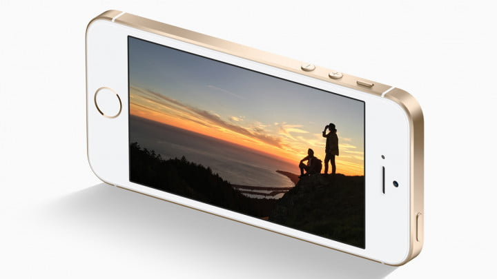 Return-of-the-4-inch-iPhone_