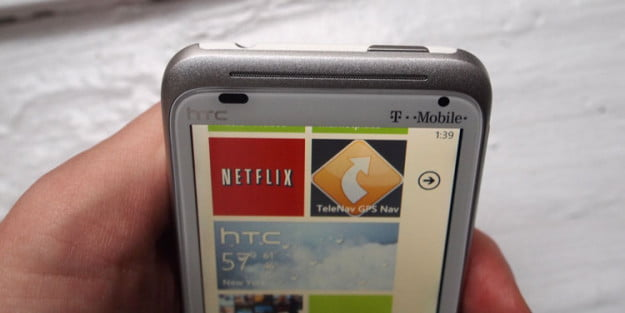 review-htc-radar-4g-top