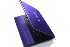 sony vaio cw series notebook review