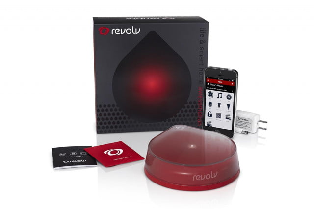 revolv smart home hub gets updated new android app nest compatibility box contents  x