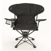 Revolve Collapsible Chair with mp3 player