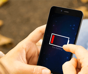 Radient plans to soak up radio waves to wirelessly charge your phone