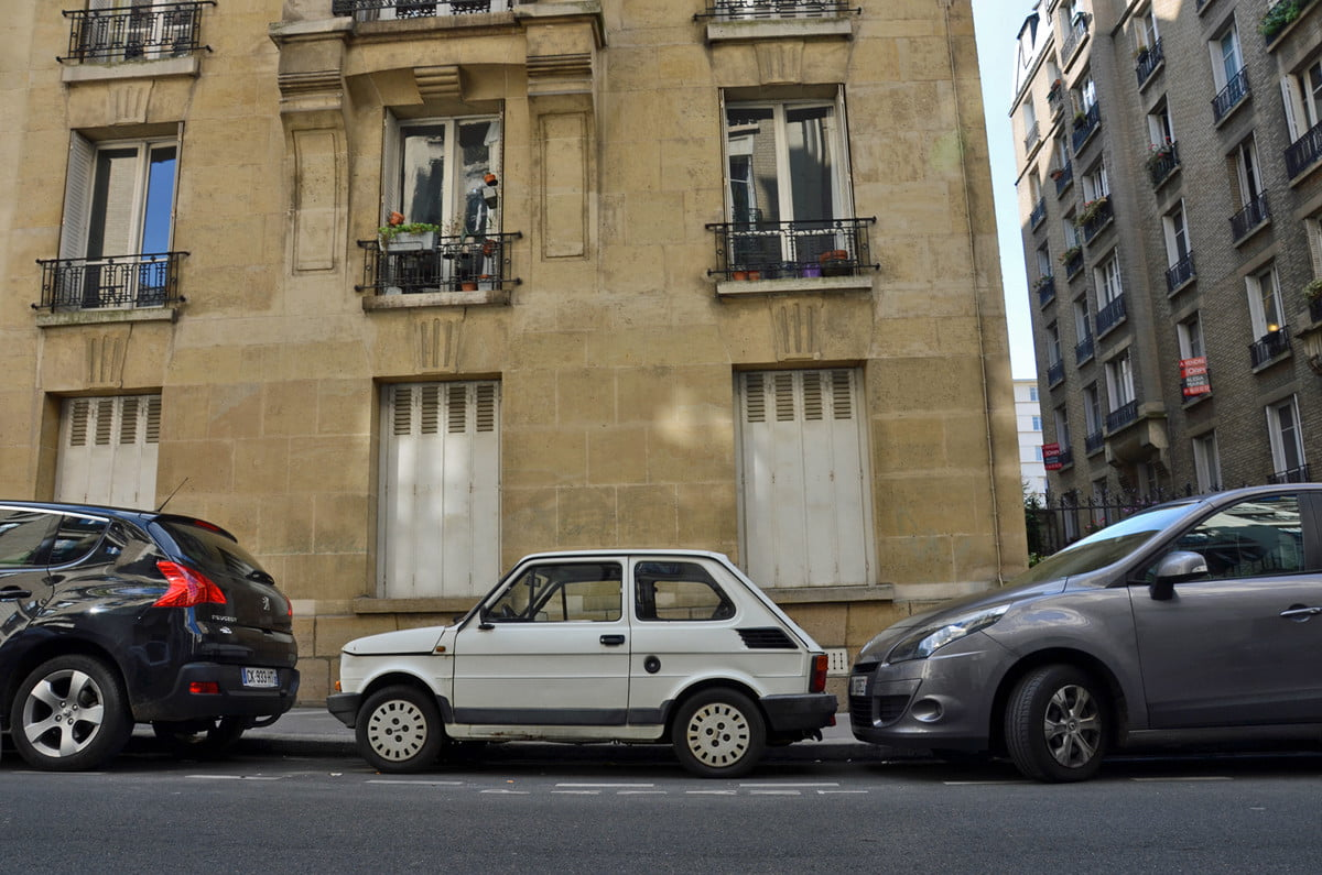 paris car ban news details pictures rg