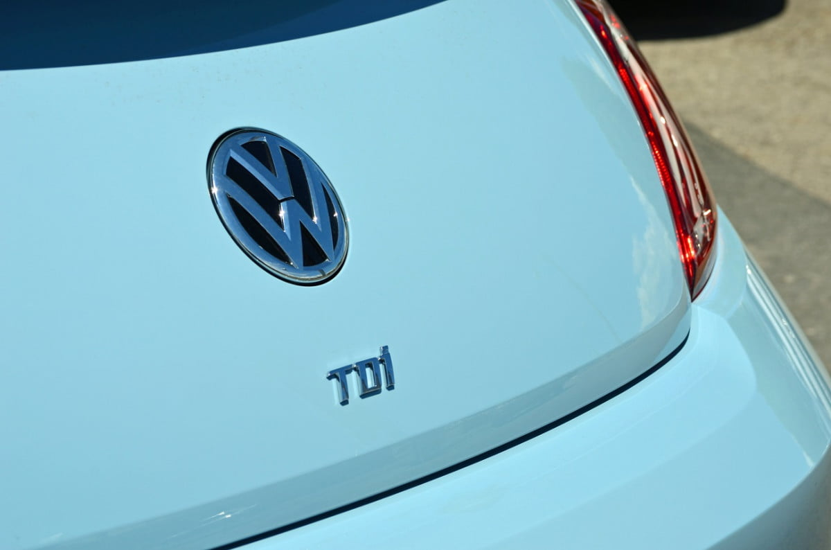 volkswagen cheat was open secret news report quotes rg beetle tdi