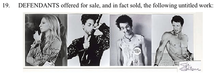 Richard-Prince-Collage-sid-vicious-lawsuit