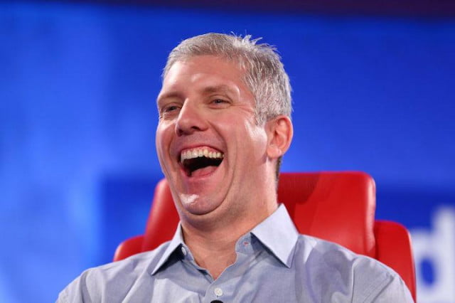 moto x  coming september no tablet plans news rick osterloh