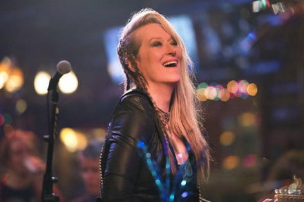 ricki-and-the-flash-meryl-streep-sony-pictures-2015