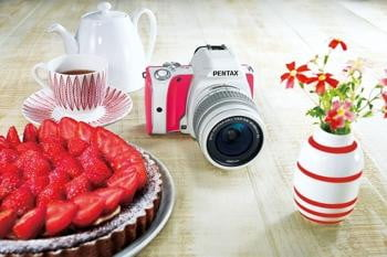 ricoh-pentax-ks1-sweet-featured