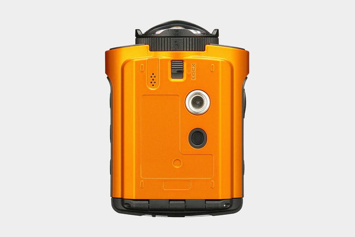 best action cams ricoh wg m