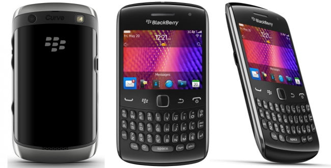 rim-blackberry-curve-9350