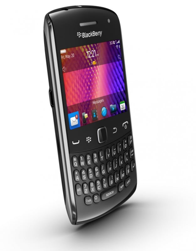 rim-blackberry-curve-9350-side