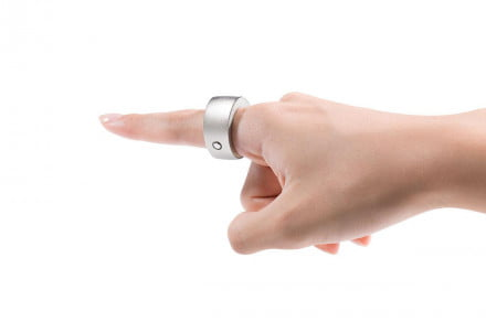 Ring-gesture-control-Ring_whand