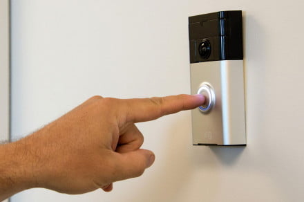 Ring-Video-Doorbell-hero3