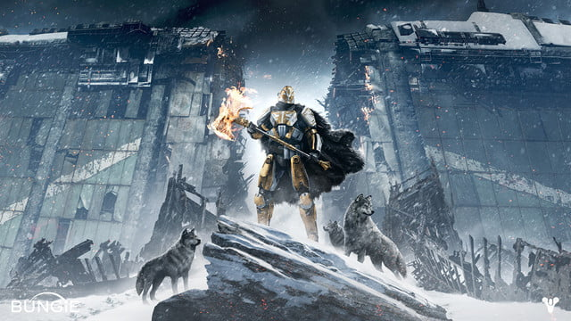 destiny weapons rise of iron expansion availability