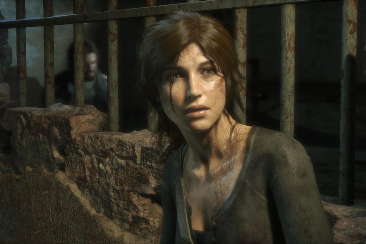 amd drivers rise tomb raider performance of the