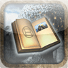 Riven-for-iPad-icon
