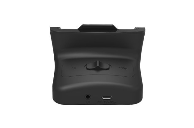 samsung galaxy s  accessories rnd dock