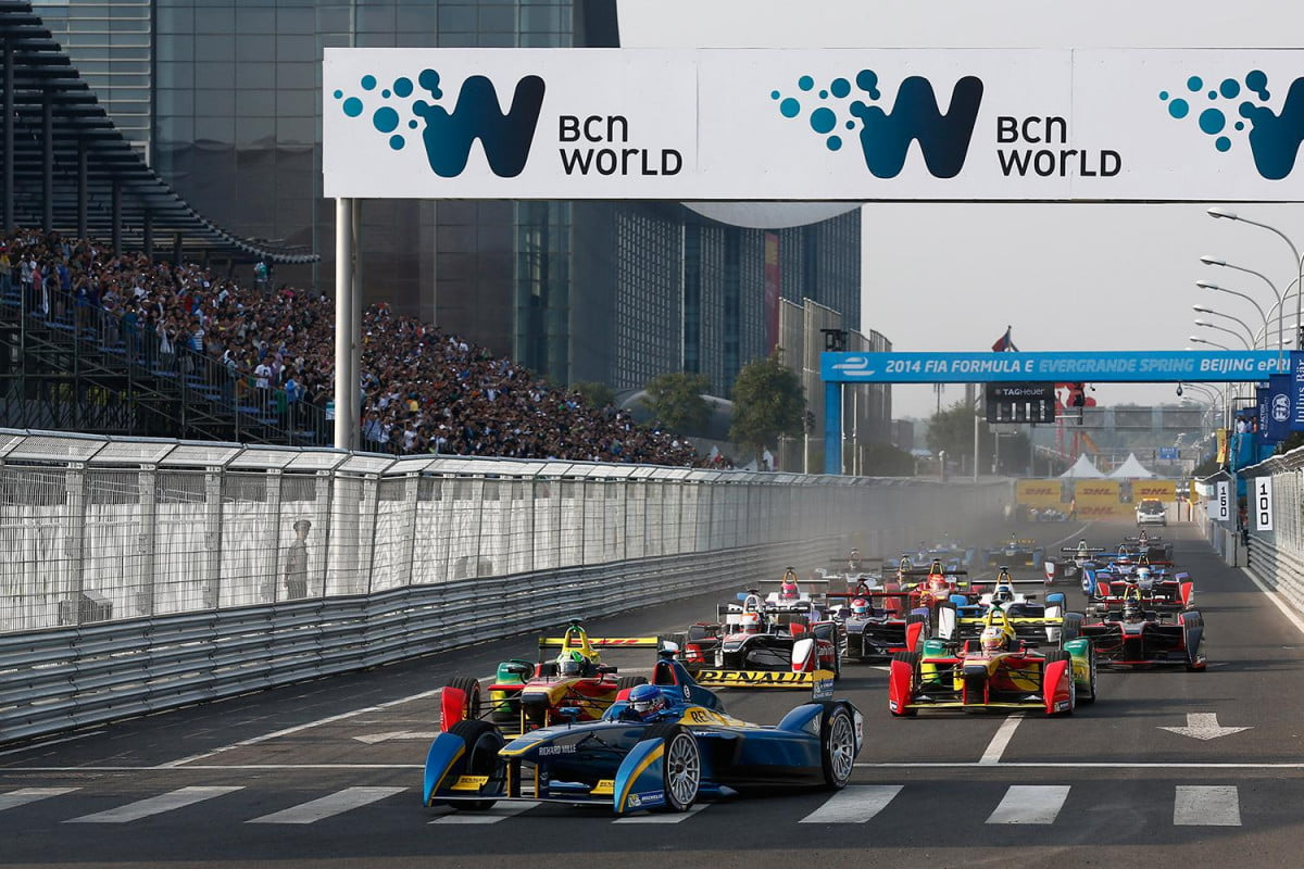 formula e racing new fanboost vote announced