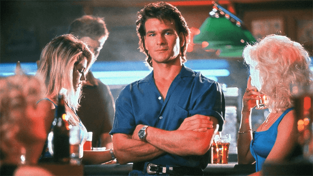 road house reboot proves hollywood remakes must be stopped roadhouse