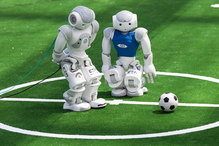 RoboCup-Soccer-0001