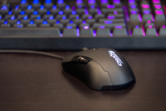 disable right click block roccat kiro mouse top