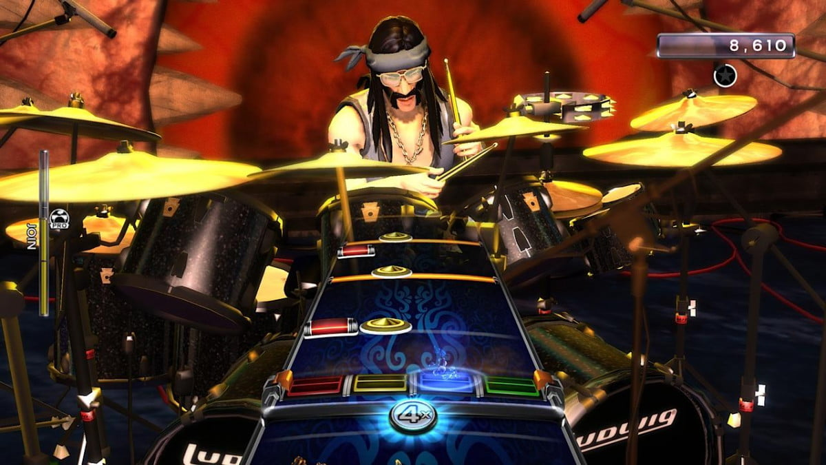 rock band creator harmonix responds reports series revival