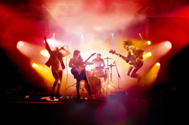 rock band  export coming to in december rockband