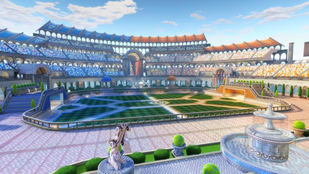 rocket-league-utopia-coliseum