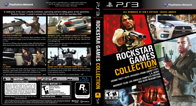 rockstarcollectionbox