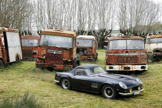 roger-baillon-collection-barn-find_100493695_h