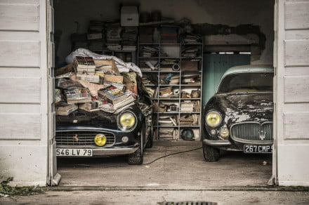 roger-baillon-collection-barn-find_100493707_h