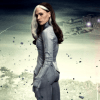 Anna Paquin's scenes to be restored in extended cut of X-Men: Days Of Future Past