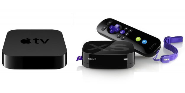 roku-2-apple-tv