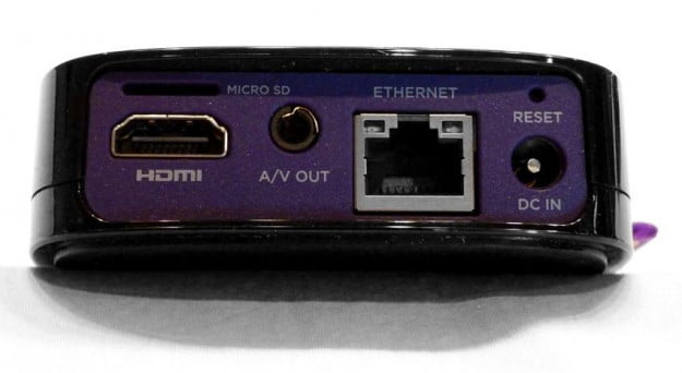 roku-2-xs-review-rear-inputs-outputs