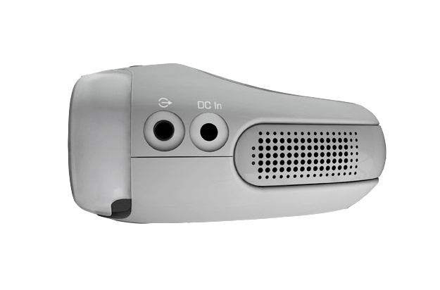 best home theater projectors roku streaming