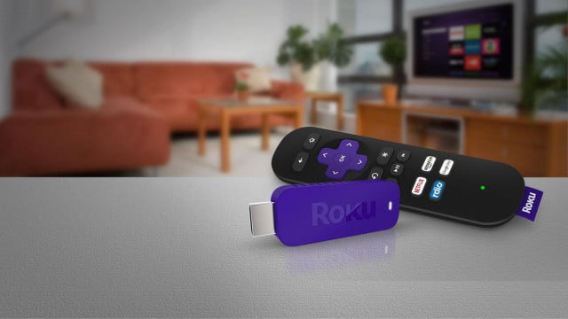 hbo now roku streaming stick (  )