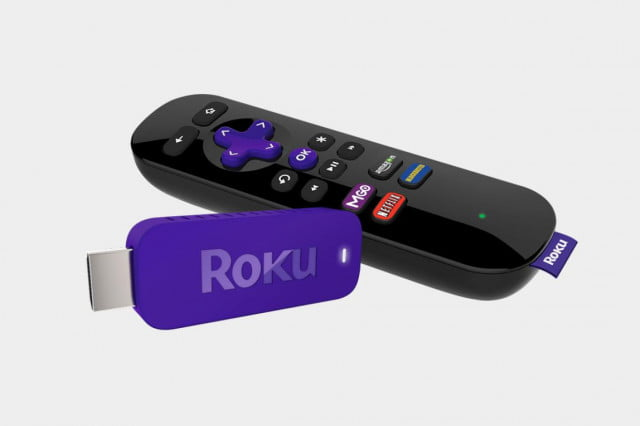 Roku-Streaming-Stick-()_