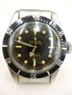 rolex-diving-watch-bond