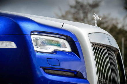 rolls-front-end-1