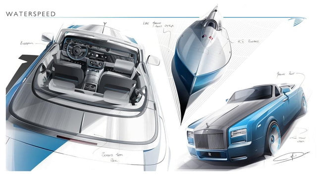 rolls royce phantom drophead coupe waterspeed collection preview coup  teaser image