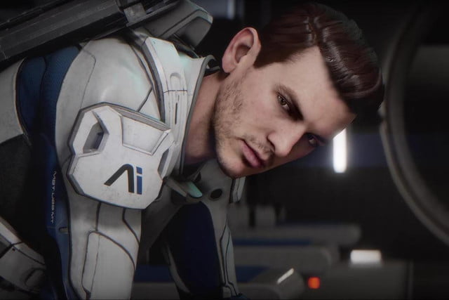 mass effect andromeda romance relationship guide