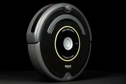Roomba-650-review-front-angle