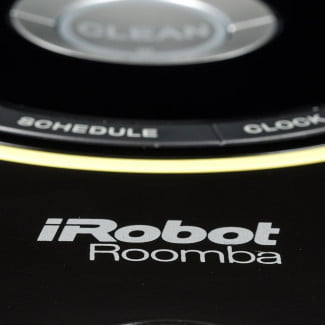 Roomba-650-review-logo