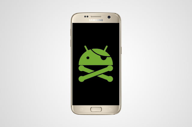how to root android rooting header