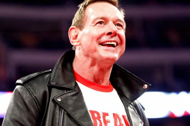 wrestling icon rowdy roddy piper dies of cardiac arrest