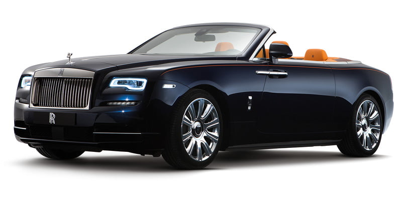 rolls royce dawn review rr productthumb