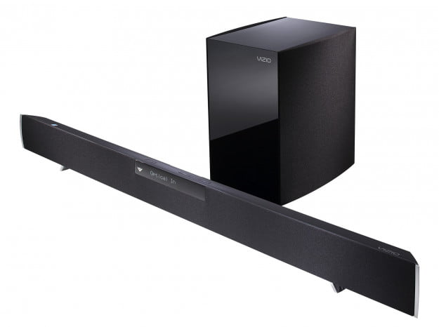 Vizio-SB4021m-sound-bar