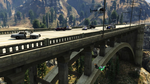 grand theft auto v pc listings amazon europe suggest upcoming release rsg gtav screenshot
